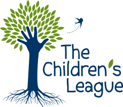 The Children's League